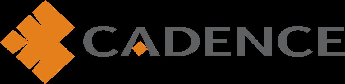 Cadence WI, Inc.