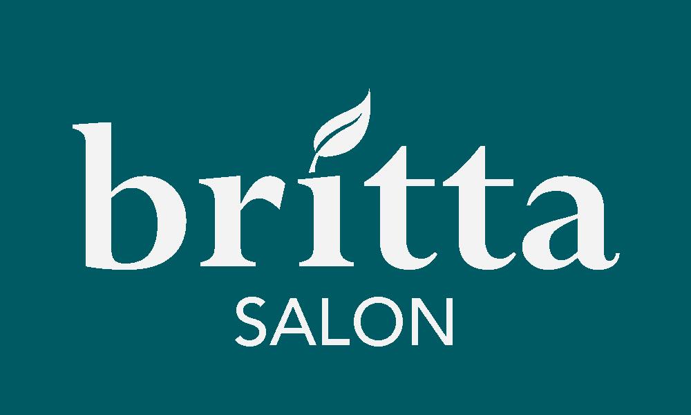 Britta Salon LLC