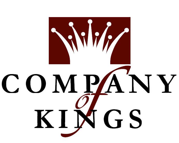 Company of Kings Inc.