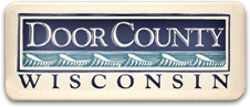 Door County Logo