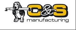 C&S Manufacturing