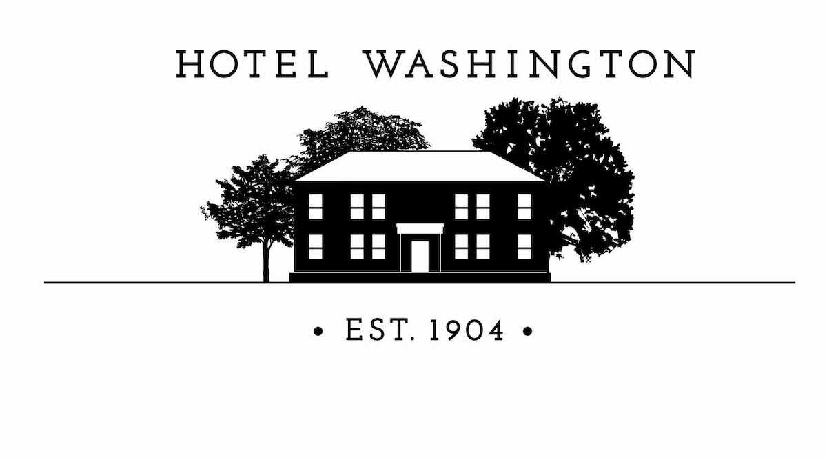 Hotel Washington &Studio