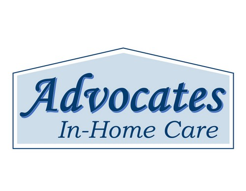 Advocates In-Home Care