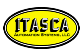 Itasca Automation Systems, LLC