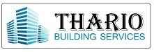 Thario Building Services.com
