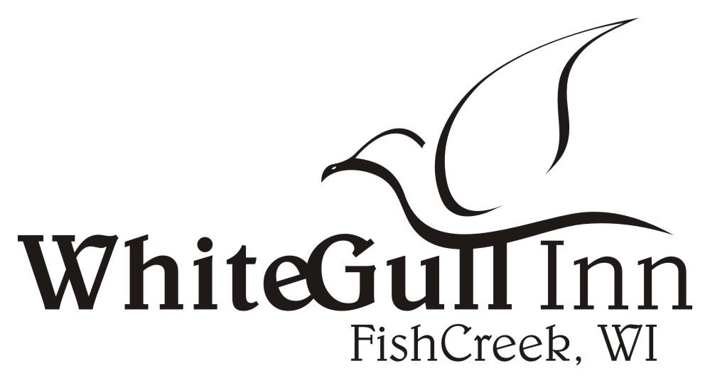 The White Gull Inn