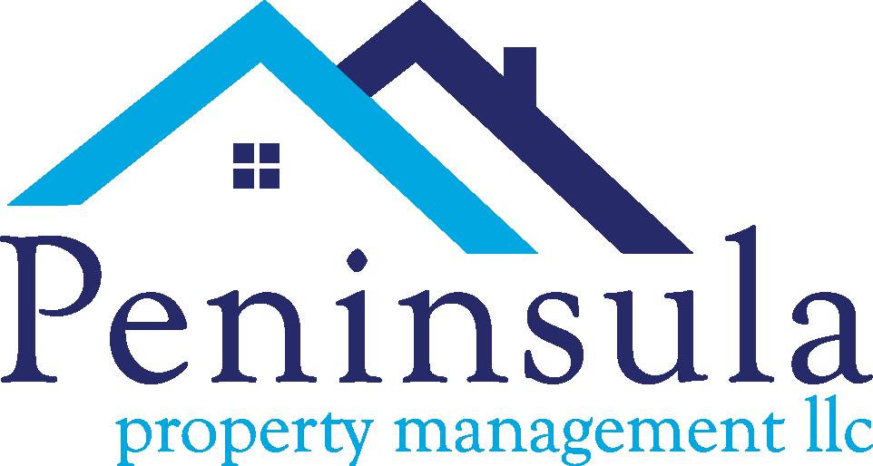 Peninsula Property Management llc