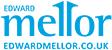 Edward Mellor Ltd