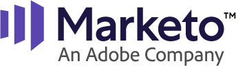 Marketo Career Connect