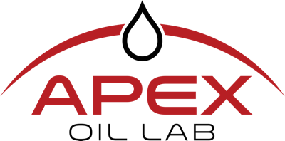 Apex Oil Lab