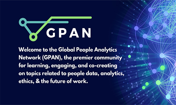 Global People Analytics Network