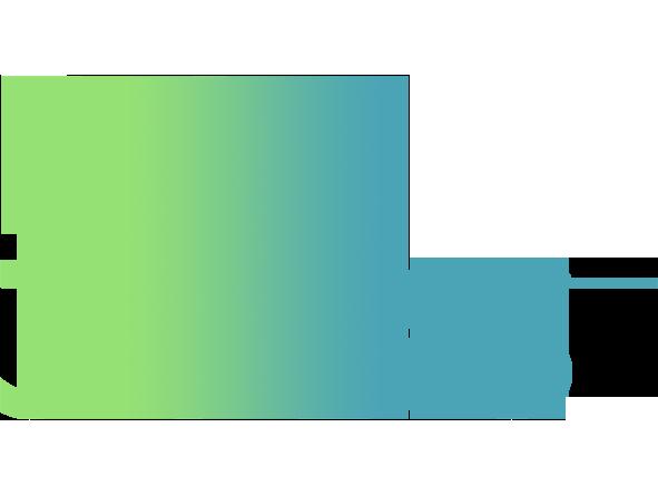 PA Jobs