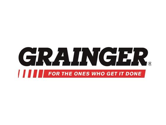 W.W. Grainger