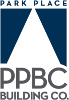 Park Place Building Co. LLC