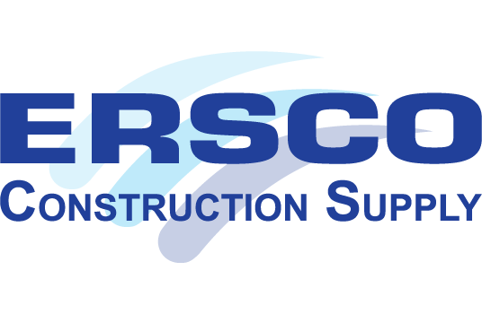 Ersco Construction Supply