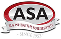 Asa Builders Supply Co.