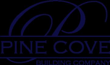 Pine Cove Building Co.