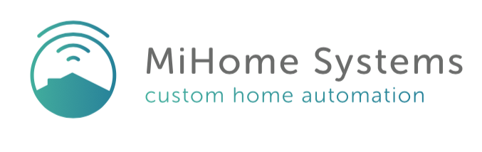 MiHome Systems