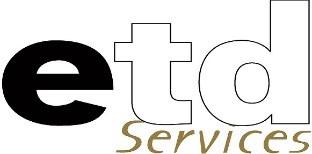 ETD Services