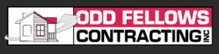 Odd Fellows Contracting