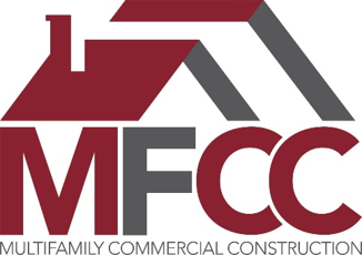 Multifamily Commercial Construction