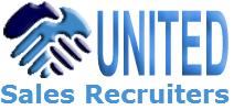 UNITED Sales Recruiters