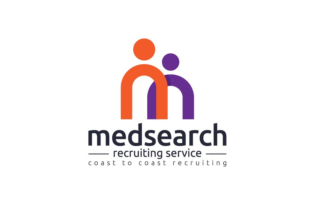 MEDSEARCH Recruiting Service
