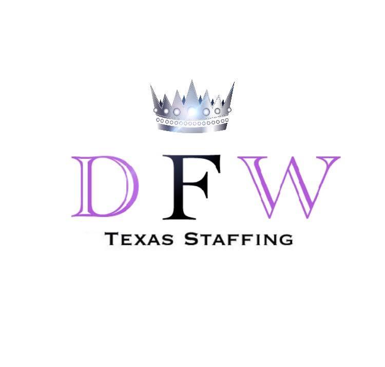 DFW Texas Staffing