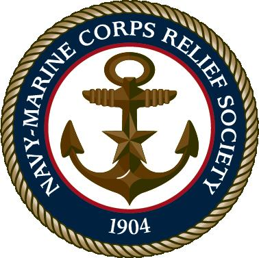 Navy Marine Corps Relief Society