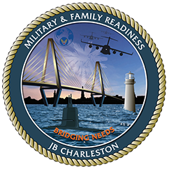 CB Charleston logo