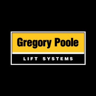 Gregory Poole Lift Systems