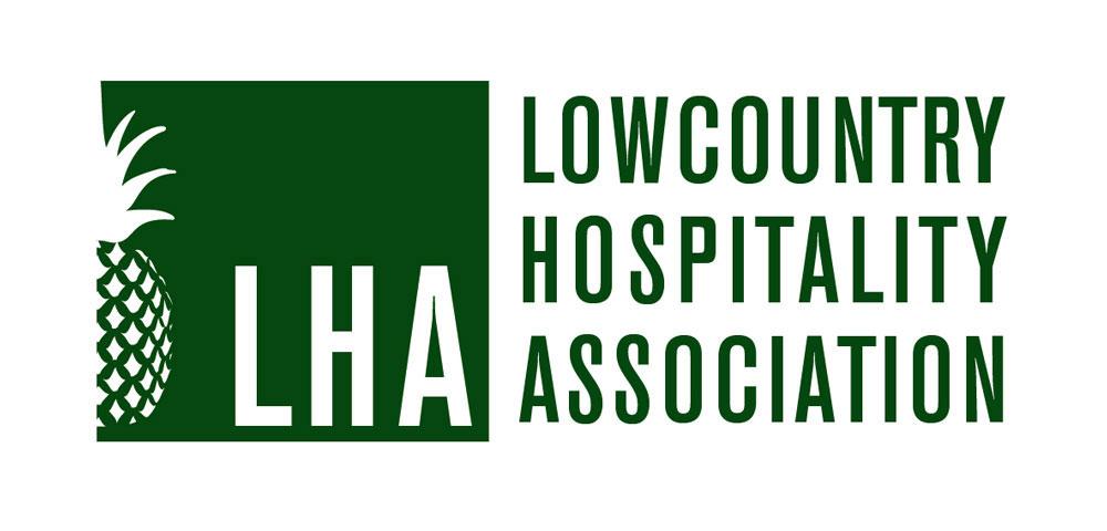 Lowcountry Hospitality Association