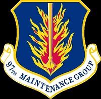 97th Maintenance Group, Altus AFB OK