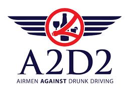 Airmen Against Drunk Driving (AADD)