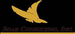 Soar Consulting, INC