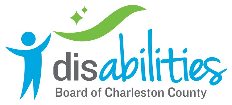 Disabilities Board of Charleston County