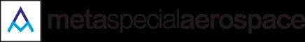 Meta Special Aerospace/Commuter Air Technology