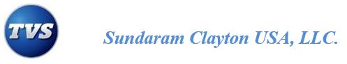 Sundaram Clayton USA, LLC