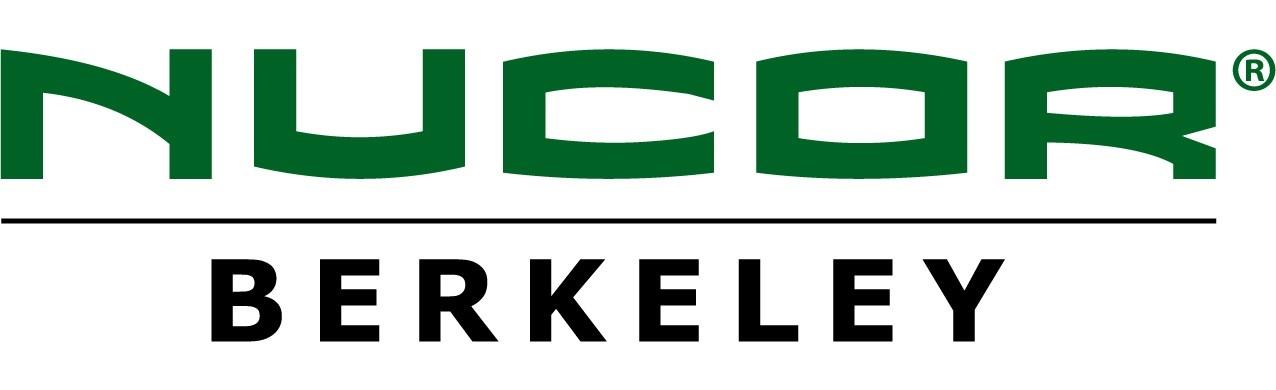 Nucor Steel-Berkeley