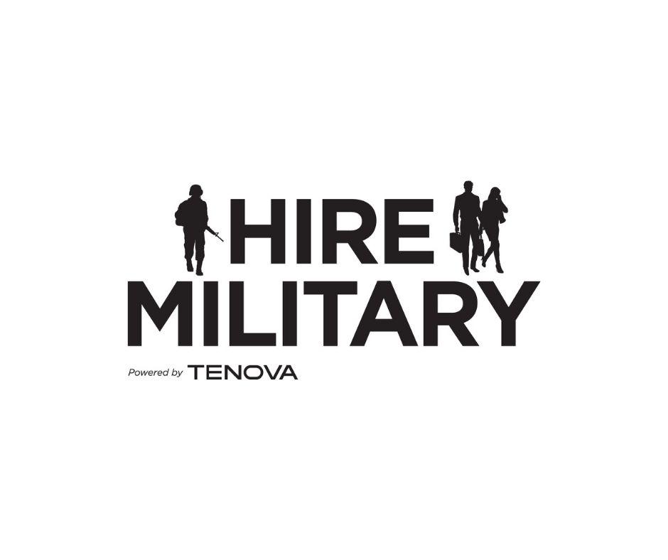 HireMilitary