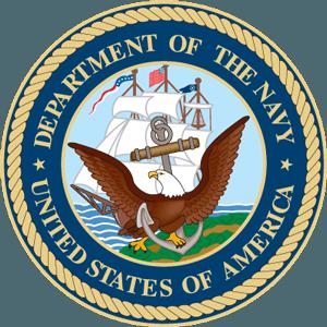 U.S. Navy - Agency Wide