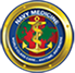 Naval Medical Command