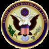 Justice, U.S. Trustee Program