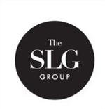 The SLG Group