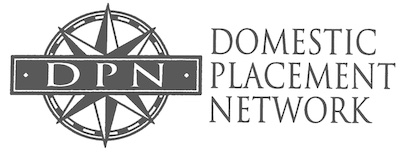 Domestic Placement Network, LLC
