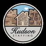 Hudson Staffing