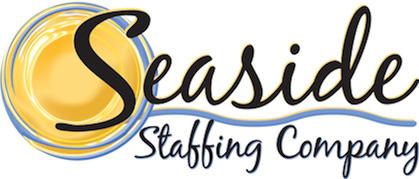 Seaside Staffing Company