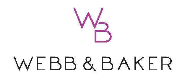 Webb & Baker