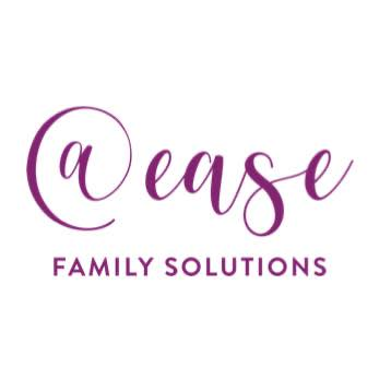 At Ease Family Solutions