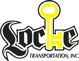 Locke Transportation